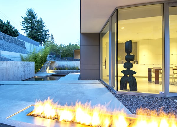 Esquimalt House-Mcleod Bovell Modern Houses-09-1 Kindesign