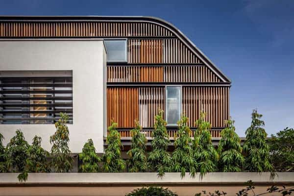 Far Sight House-Wallflower Architecture Design-03-1 Kindesign