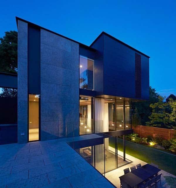 Fitzroy Park House-Stanton Williams-37-1 Kindesign