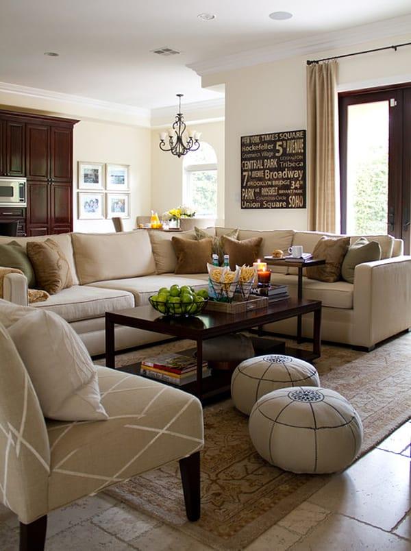 Furniture Arrangement Ideas-03-1 Kindesign