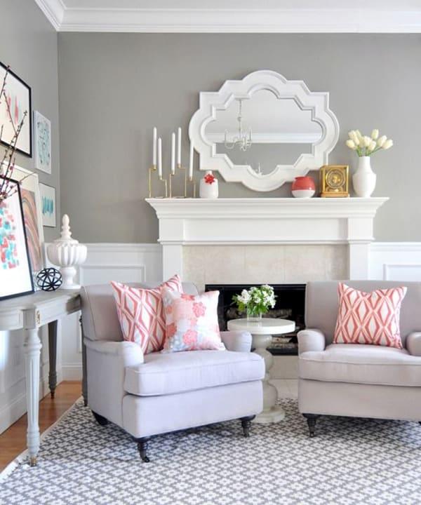 Furniture Arrangement Ideas-06-1 Kindesign