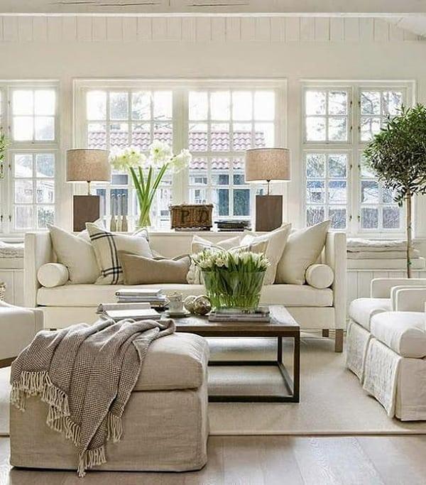 Furniture Arrangement Ideas-09-1 Kindesign