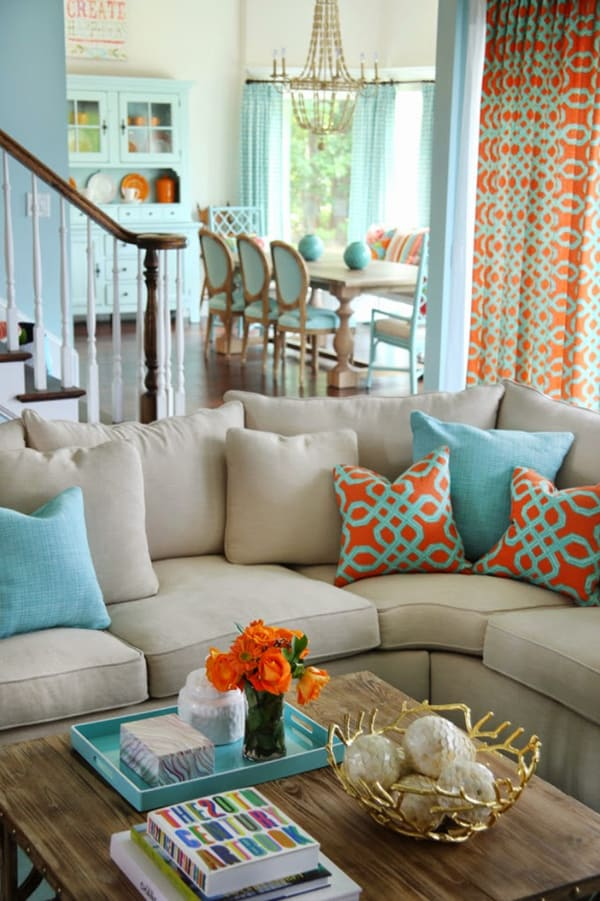 Furniture Arrangement Ideas-10-1 Kindesign