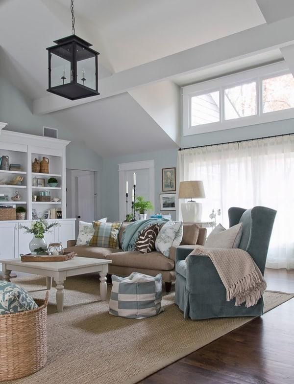 Furniture Arrangement Ideas-13-1 Kindesign
