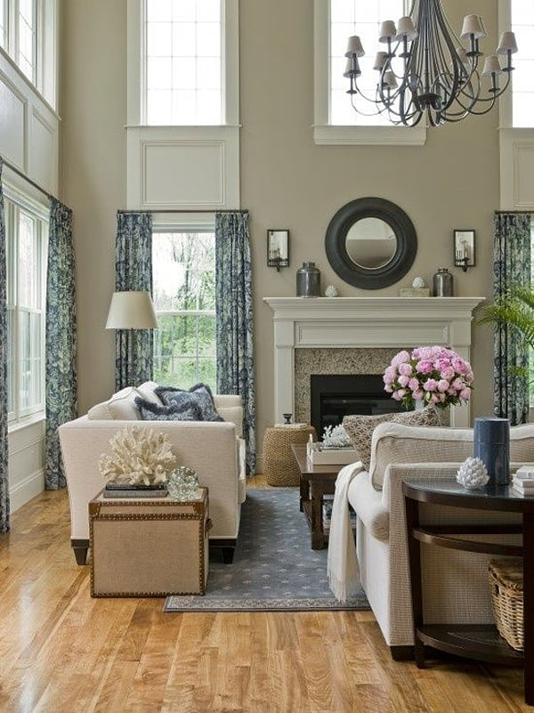 Furniture Arrangement Ideas-14-1 Kindesign