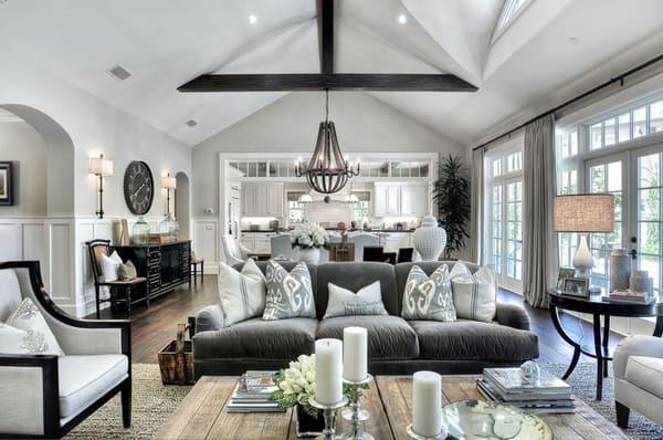 Furniture Arrangement Ideas-17-1 Kindesign