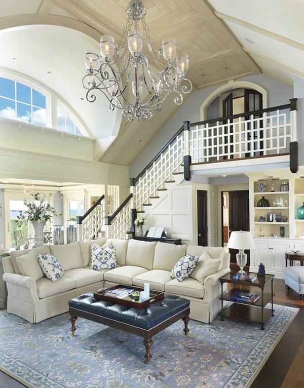 Furniture Arrangement Ideas-18-1 Kindesign