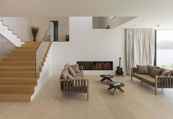 House V2-3LHD Architects-06-1 Kindesign