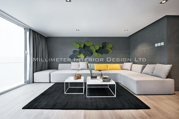House in Sai Kung -Millimeter Interior Design-012-1 Kindesign