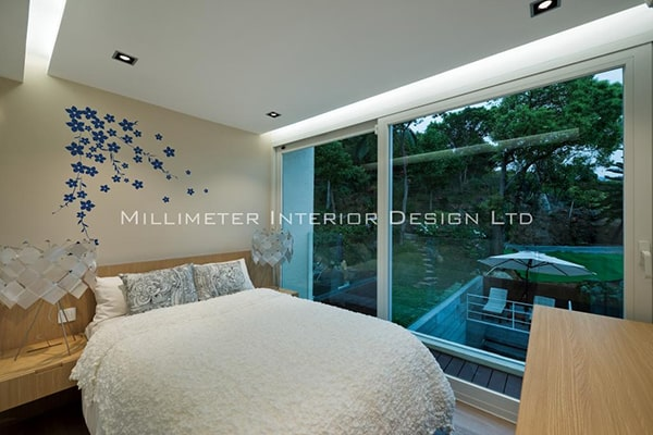 House in Sai Kung -Millimeter Interior Design-013-1 Kindesign