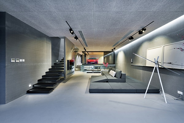 House in Sai Kung -Millimeter Interior Design-02-1 Kindesign
