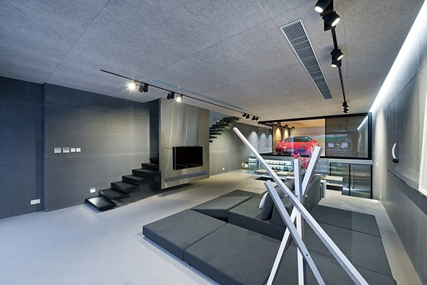 House in Sai Kung -Millimeter Interior Design-03-1 Kindesign