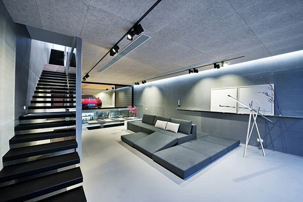 House in Sai Kung -Millimeter Interior Design-09-1 Kindesign