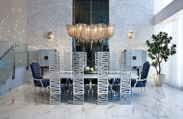 Jade Ocean Penthouse-Pfuner Design-02-1 Kindesign