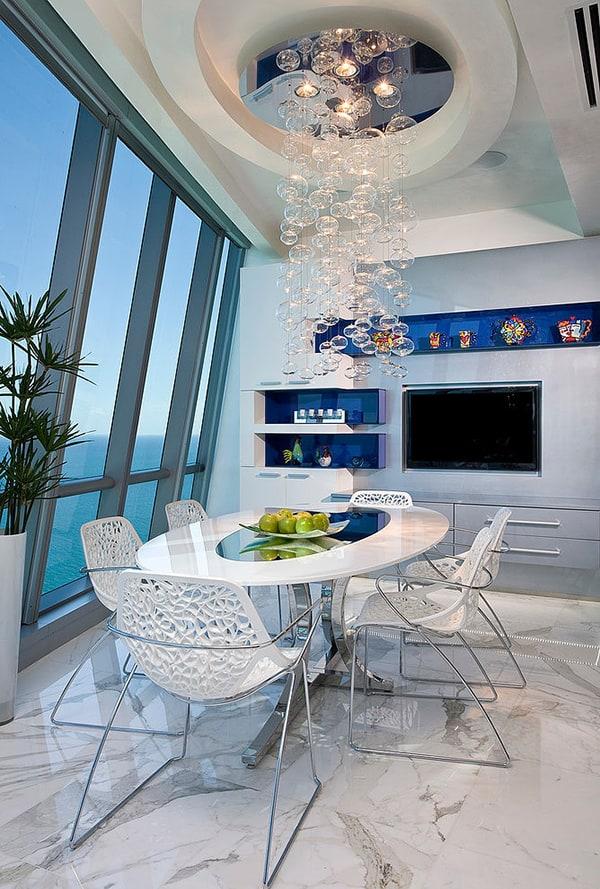 Jade Ocean Penthouse-Pfuner Design-06-1 Kindesign