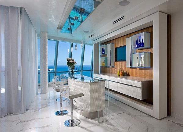 Jade Ocean Penthouse-Pfuner Design-07-1 Kindesign