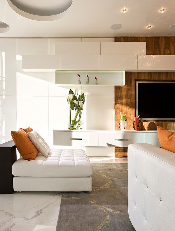 Jade Ocean Penthouse-Pfuner Design-10-1 Kindesign