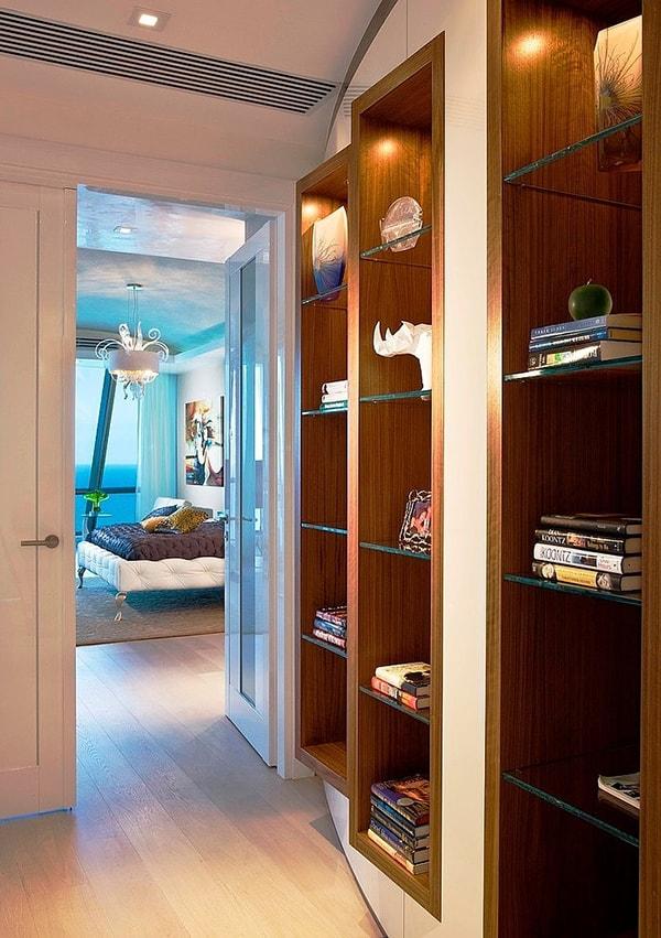 Jade Ocean Penthouse-Pfuner Design-11-1 Kindesign