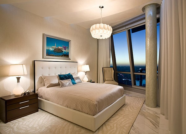Jade Ocean Penthouse-Pfuner Design-15-1 Kindesign
