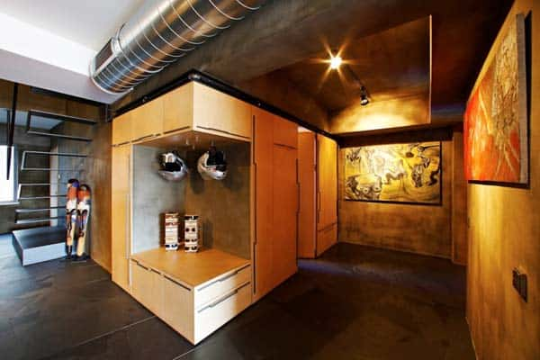 Karakoy Loft-Ofist-09-1 Kindesign