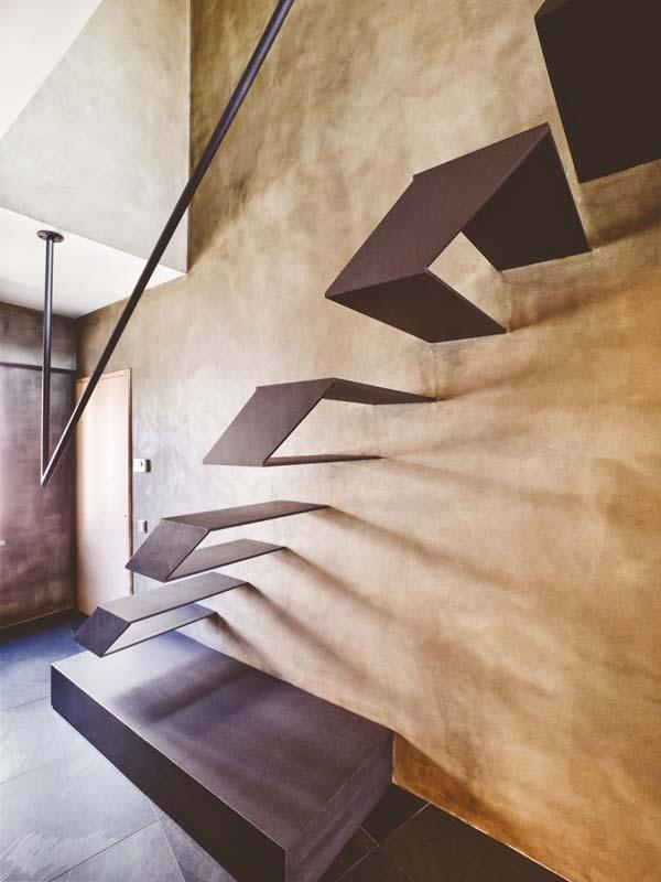 Karakoy Loft-Ofist-10-1 Kindesign