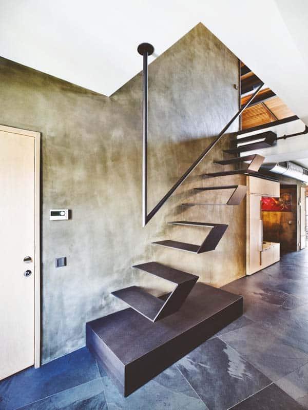 Karakoy Loft-Ofist-11-1 Kindesign