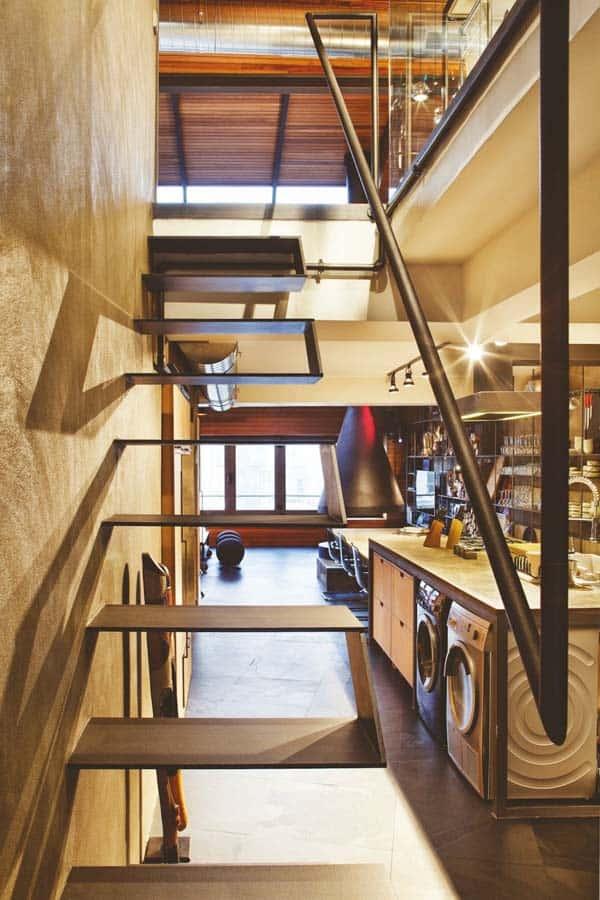 Karakoy Loft-Ofist-12-1 Kindesign