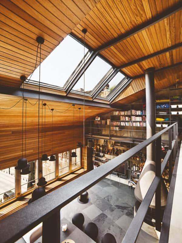 Karakoy Loft-Ofist-14-1 Kindesign