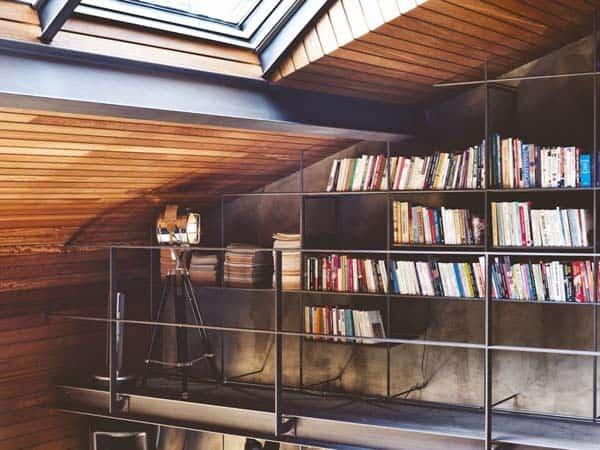 Karakoy Loft-Ofist-15-1 Kindesign