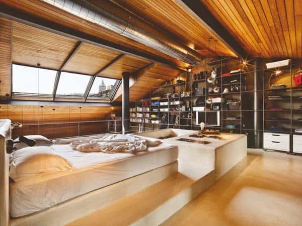 Karakoy Loft-Ofist-16-1 Kindesign