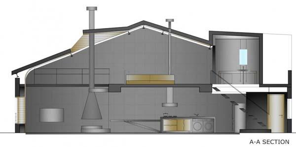 Karakoy Loft-Ofist-22-1 Kindesign