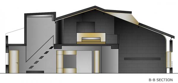 Karakoy Loft-Ofist-23-1 Kindesign
