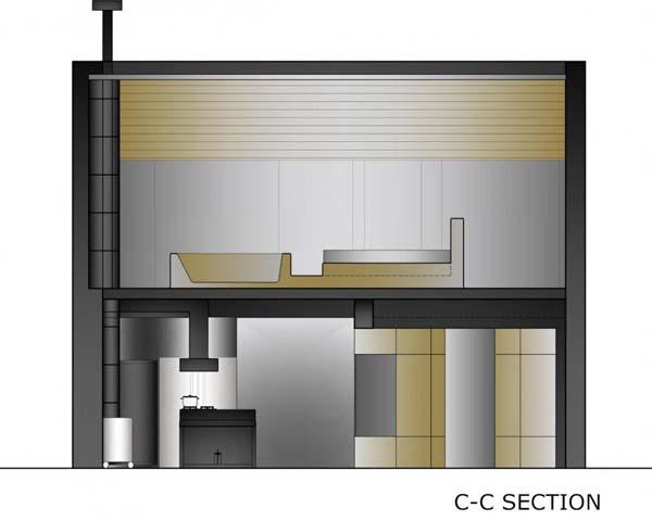 Karakoy Loft-Ofist-24-1 Kindesign