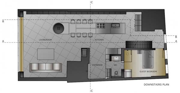 Karakoy Loft-Ofist-25-1 Kindesign