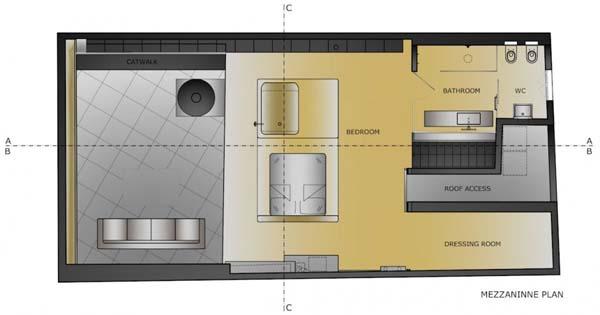 Karakoy Loft-Ofist-26-1 Kindesign