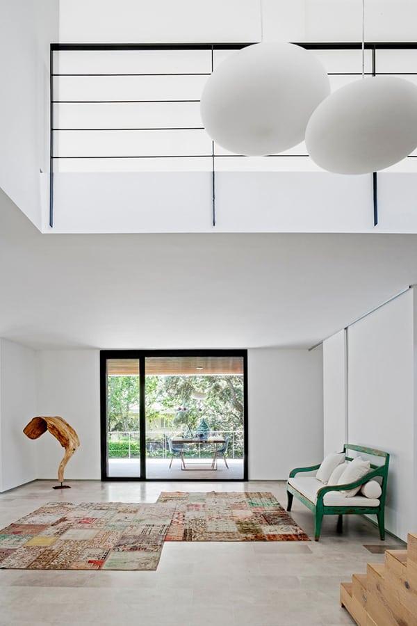 La Moraleja-ABATON Arquitectura-14-1 Kindesign
