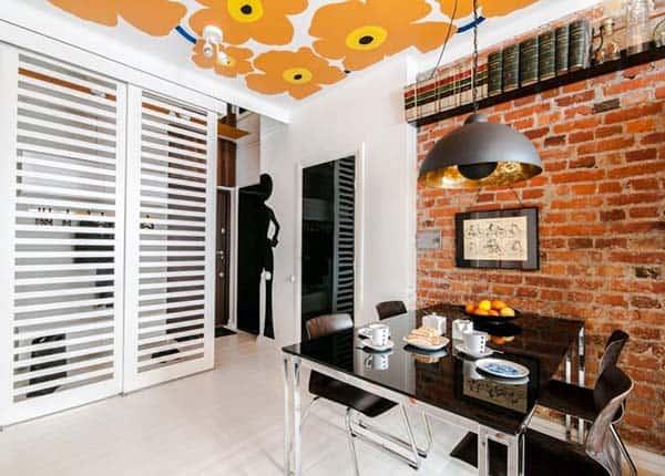 M44 Apartment-Widawscy Studio Architektury-05-1 Kindesign