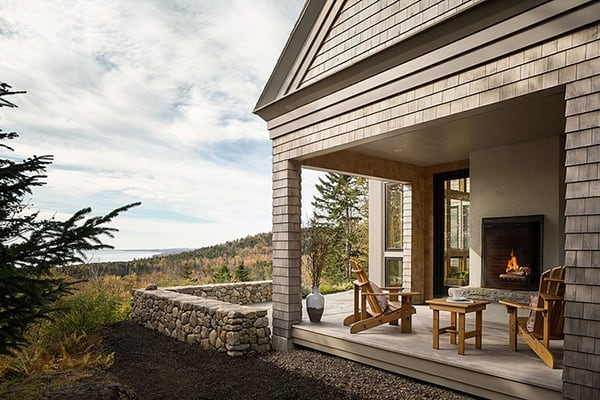 Mountain Escape-Priestley Associates Architecture-02-1 Kindesign