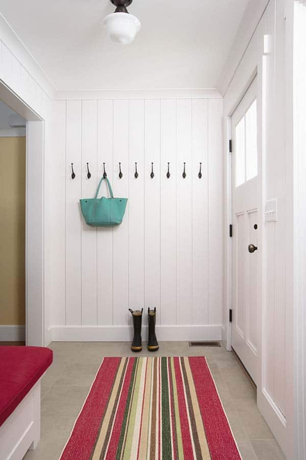 Mudroom Entry Design Ideas-04-1 Kindesign