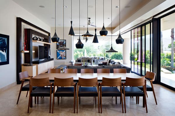 Palm Springs Residence-Shiny Bones-17-1 Kindesign