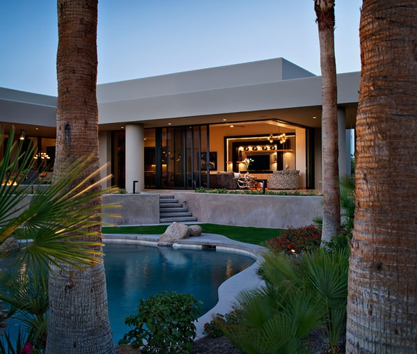 Palm Springs Residence-Shiny Bones-20-1 Kindesign