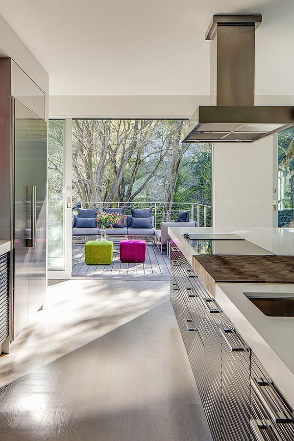 Portola-Valley-Residence-Mark-Brand-Architecture-08-1-Kindesign