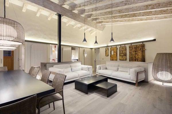 Rehabilitation in la Cerdanya-Dom Arquitectura-08-1 Kindesign