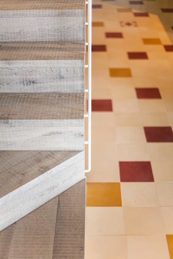 Rehabilitation in la Cerdanya-Dom Arquitectura-11-1 Kindesign