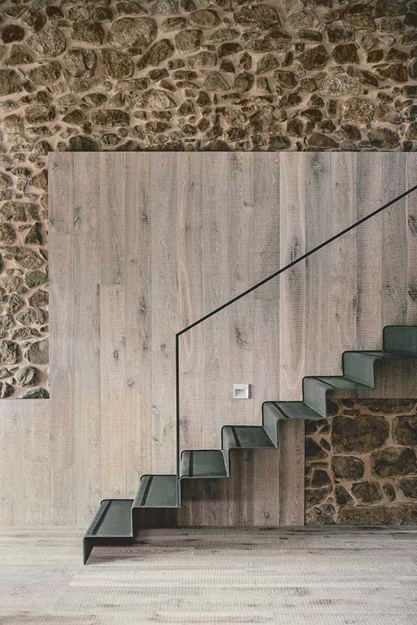 Rehabilitation in la Cerdanya-Dom Arquitectura-14-1 Kindesign