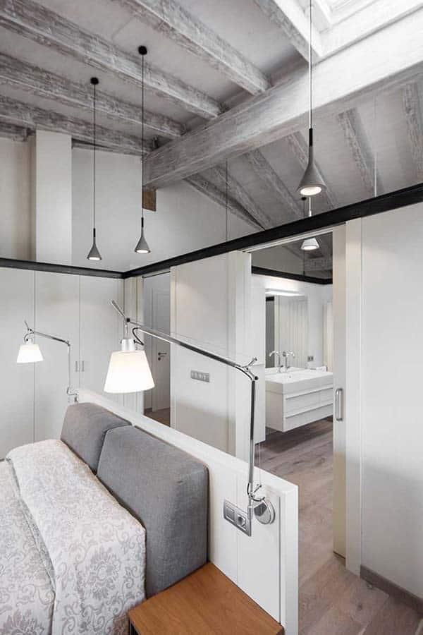Rehabilitation in la Cerdanya-Dom Arquitectura-16-1 Kindesign