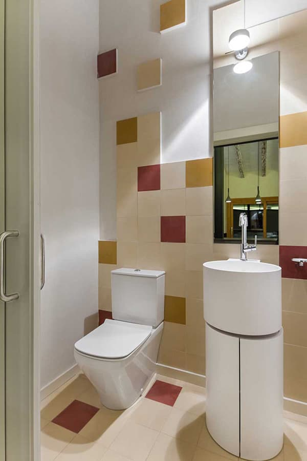 Rehabilitation in la Cerdanya-Dom Arquitectura-17-1 Kindesign