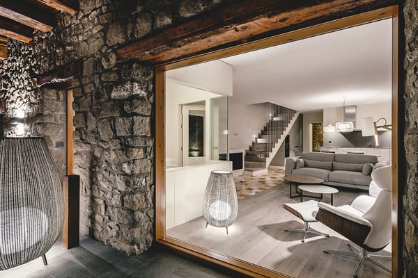 Rehabilitation in la Cerdanya-Dom Arquitectura-19-1 Kindesign