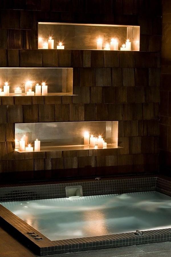 Romantic Bathrooms-04-1 Kindesign