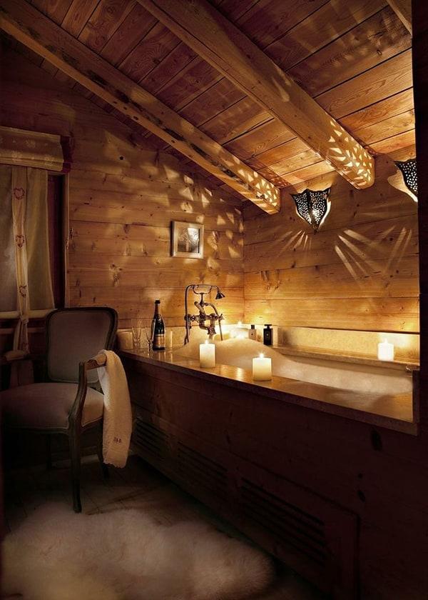 Romantic Bathrooms-12-1 Kindesign